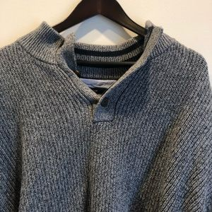 Tommy Hilfiger Sweater 3X